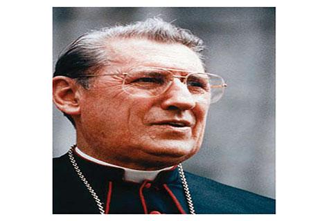 Cardinal O'Connor