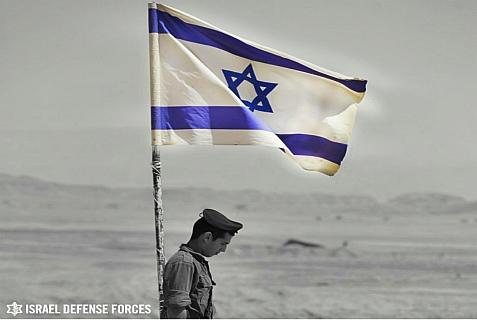 IDF.jpg