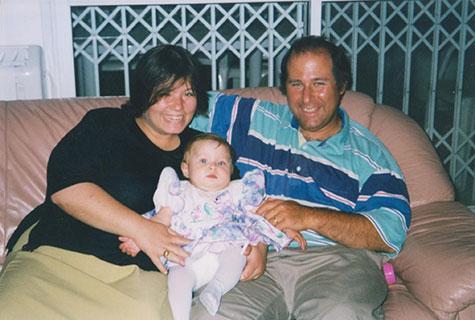 Lewis-051614-Family