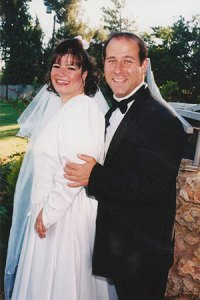 Lewis-051614-Wedding