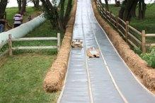 Einhorn-062714-Slide