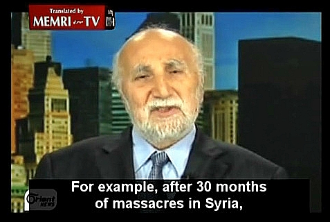 Fouad Ajami, Middle East scholar, dead at 68.