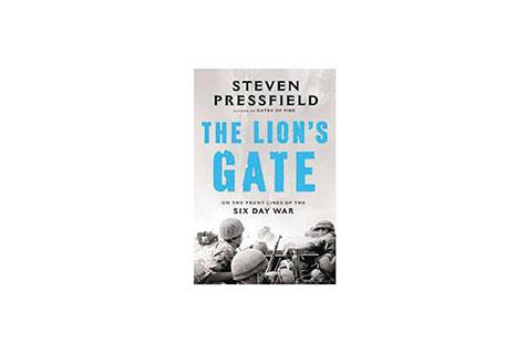 Lions-Gate-062014
