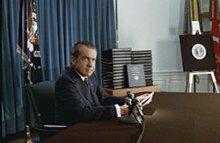 Nixon-062014