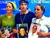 The mothers of the three Israeli boys kidnapped and murdered by Hamas terrorists were at the United Nations on June 23, 2014. Naftali Frenkel's mother addressed the UN Human Rights Council.
