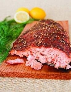 Eller-071114-Salmon