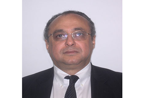 Tawfik Hamid, a former member of the Jamal Islamiyah terrorist organization, broke from its grip to move to the U.S. and begin a fight against radical Islam.
