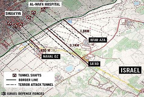 Walz-080114-Map