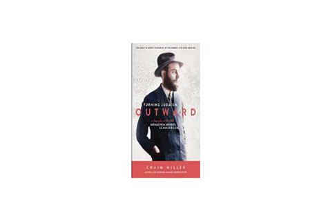 book-Outward