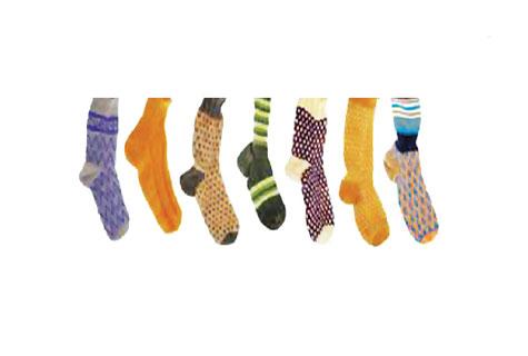 Schmutter-080814-Socks