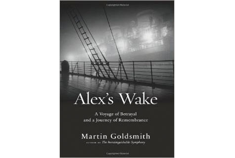 book-alex's-wake
