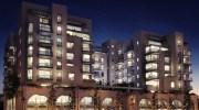 Apartment 758x530