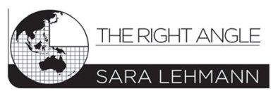 Lehmann-Sara-logo