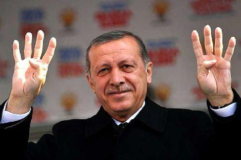 http://i0.wp.com/www.jewishpress.com/wp-content/uploads/2015/02/Turkeys-Erdogan-flashes-Muslim-Brotherhood-4-finger-sign-WD.net_.jpg?w=477