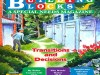 BB Mar 2015 cover
