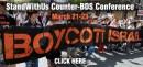 BDS-Conference_Slider