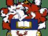 Southampton_crest