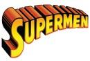 Kupfer-060515-Supermen