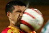 soccer strangesports
