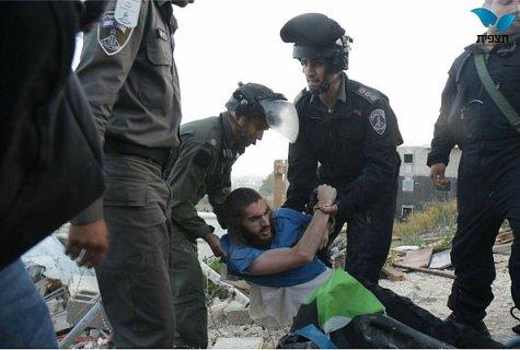 beit-el-protester-tazpit
