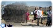 Israel Inspired: Amona - The Inside Story