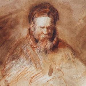 Avraham ibn Daud