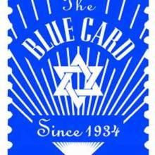 Baitch-052016-Blue-Card