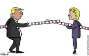 battle-of-the-polls