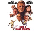 cast-a-giant-shadow