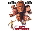 cast-a-giant-shadow