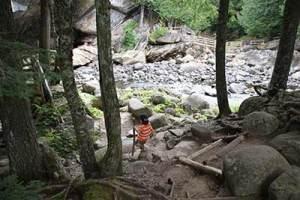 Einhorn-062416-Natural-Stone-Bridge