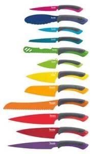 Eller-070116-Tovolo-Knives