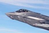 Courtesy Lockheed Martin