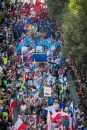 Sukkot Parade - 2015
