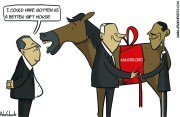 gift-horse-mou