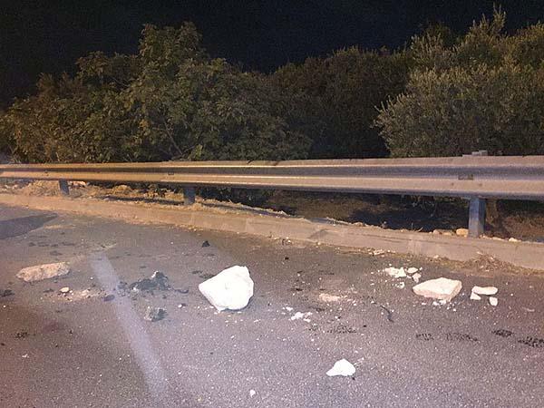 Highway 443 image 2