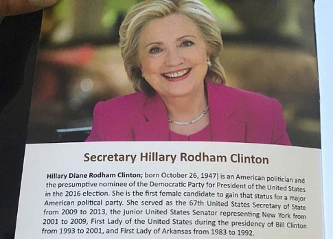 Hillary Program.jpeg