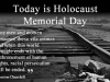 Holocaust-Memorial-Day