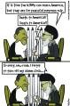 ICBM Alet