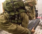 IDF shutting down al-Sanabel radio station / IDF