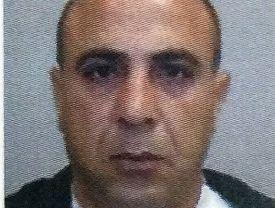 Mahmoud Yusuf Hasin Abu Taha