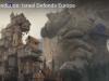 Israel_Defending_Europe
