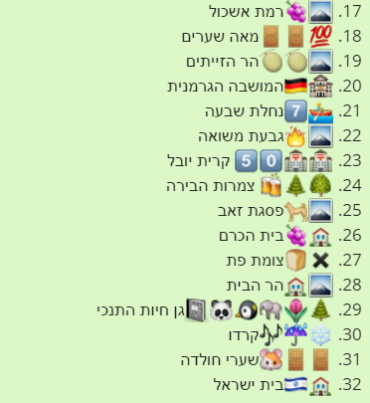 Jerusalem_Emoji_Solution_2
