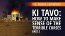 ki_tavo_title_2
