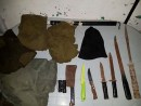 knives-pipe-boms-seized-jpeg