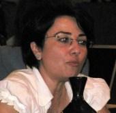 MK Haneen Zoabi