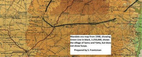 Mandate-Map-1948 Frantzman-1024x409-1