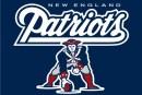 NE Patriots