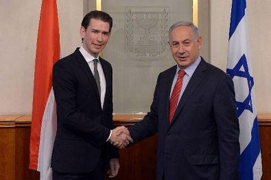 http://i0.wp.com/www.jewishpress.com/wp-content/uploads/PM-Netanyahu-Austrian-FM-Kurz.jpg?fit=395%2C263