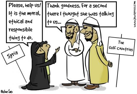 Refugee Aid